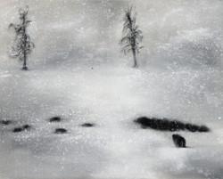 Instinct Landscape_006