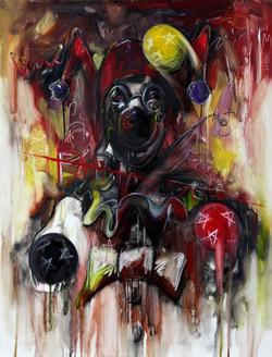 Clown_011