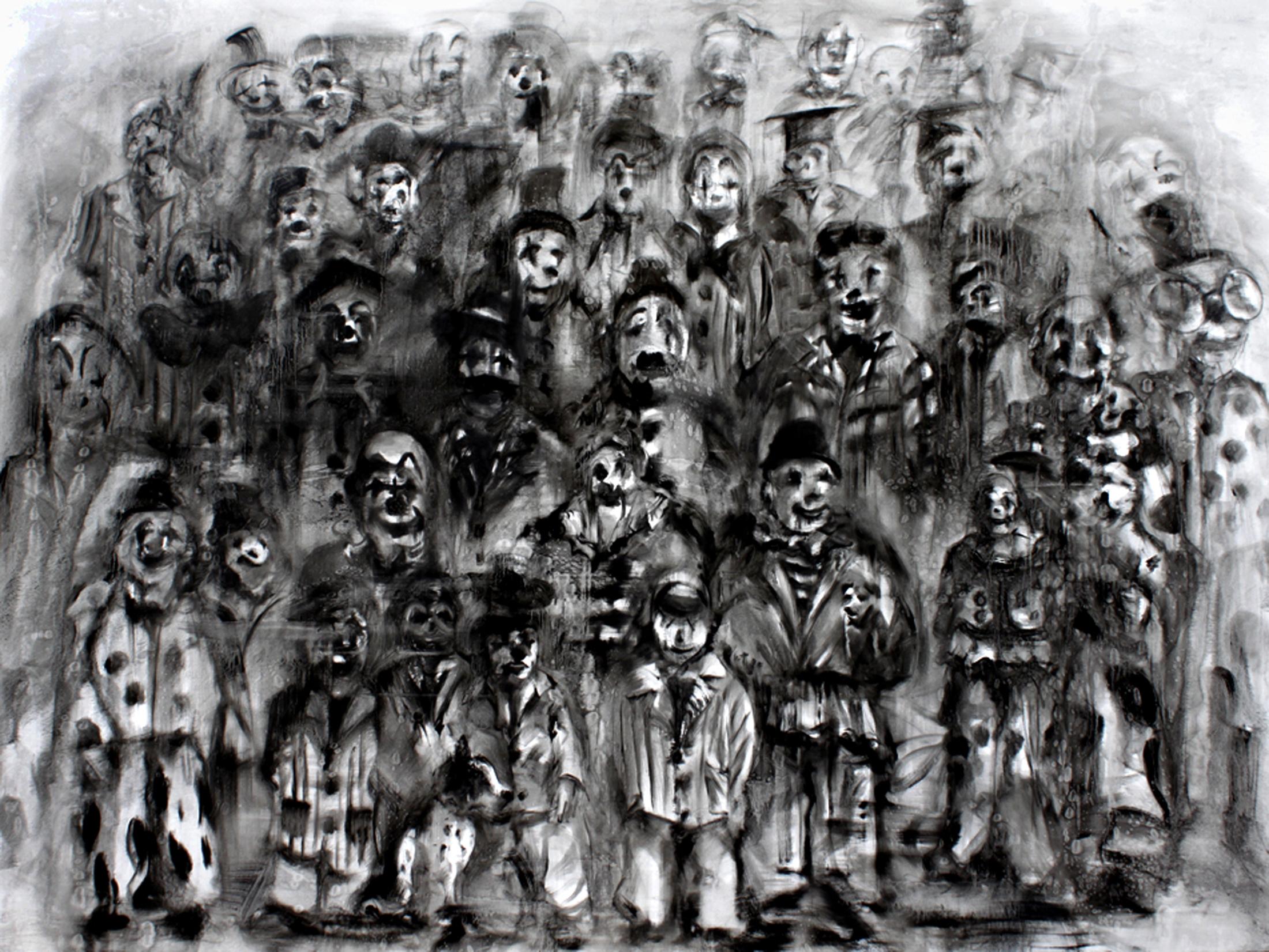 Clowns_004