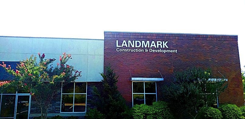 Landmark Building 2.jpg