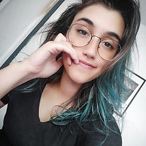 Bruna Gautério
