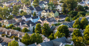 Should I Invest in a Real Estate Syndication or a Rental Property?