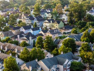 Real Estate Development and Investments - M8TRIX5 Developments