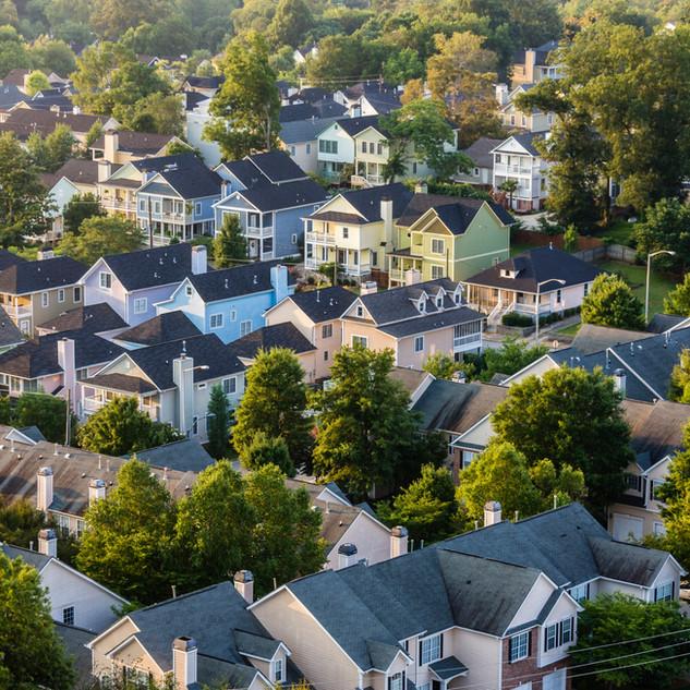 Gerrity Home Insurance