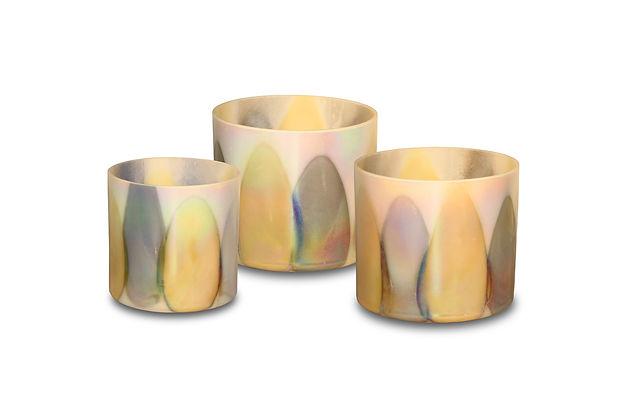 Gold Kyanite Alchemy Crystal Singing Bowl