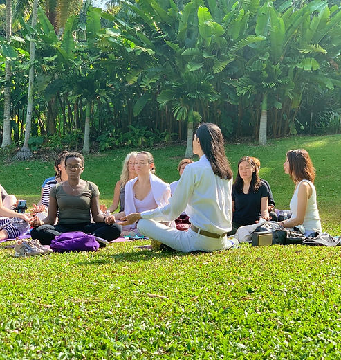 Sound Healing Event.jpg
