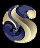 sounduniverse_emblem.png
