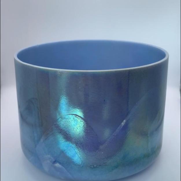 Lapis Lazuli Platinum 8F#-50.jpg