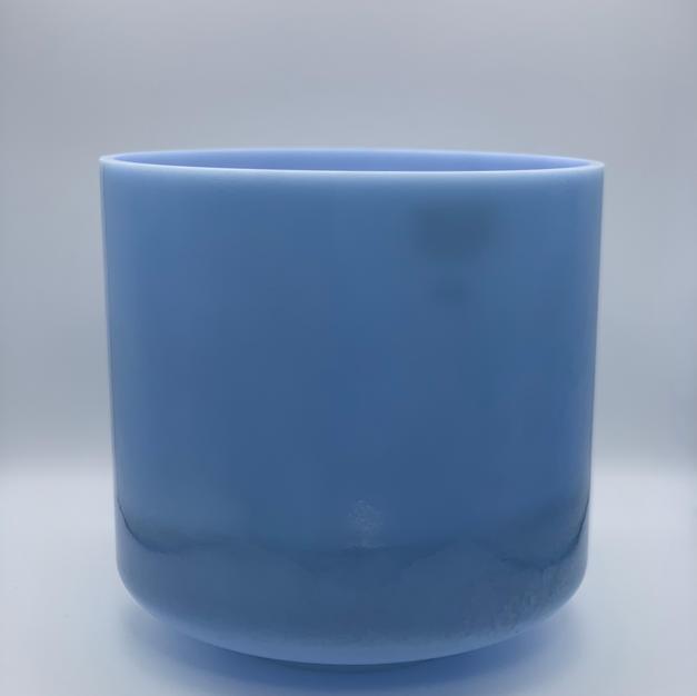 Egyptian Blue 8A+50.jpg