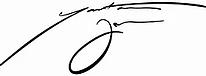 Yantara Jiro Signature Logo Website.webp