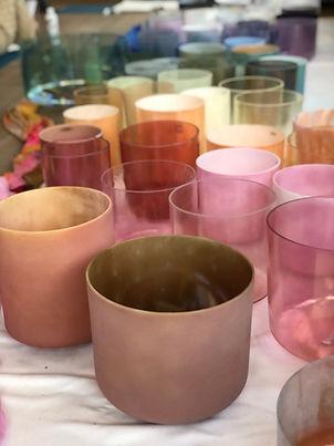 Alchemy Crystal Singing Bowls.jpg