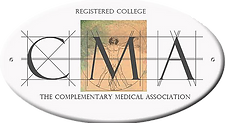 Complementary+Medical+Association+regist
