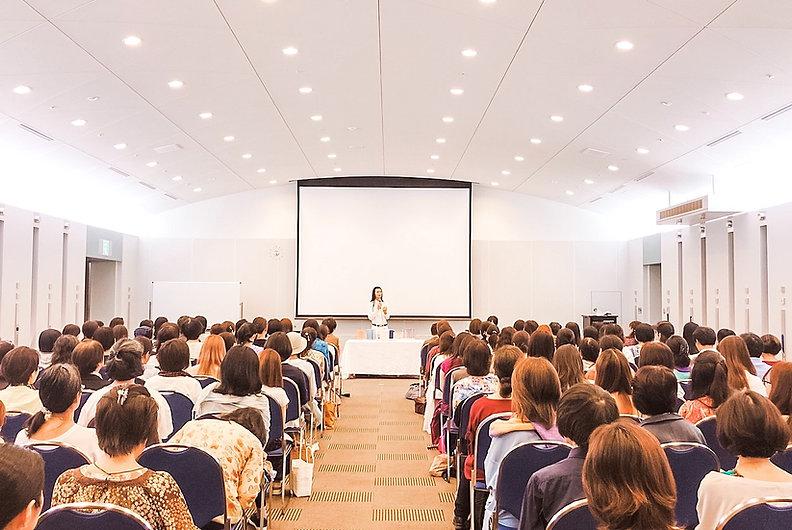 LD-Event Hall (1).jpg