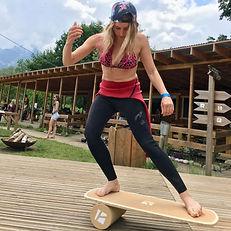 Balance Board for girls.JPG