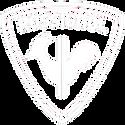 logo-rossignol-200x200.png
