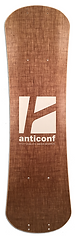 Anticonf - 2K17 Green Freeboard.PNG