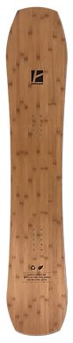 Anticonf - Cut back snowboard 2.png
