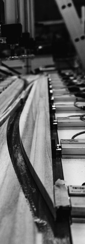 First Track Lab - © Brightheadmedia