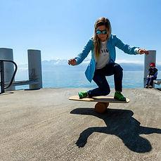 Balance Board Switzerland.JPG