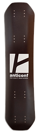 Anticonf - 2013 freestyle freeboard.png