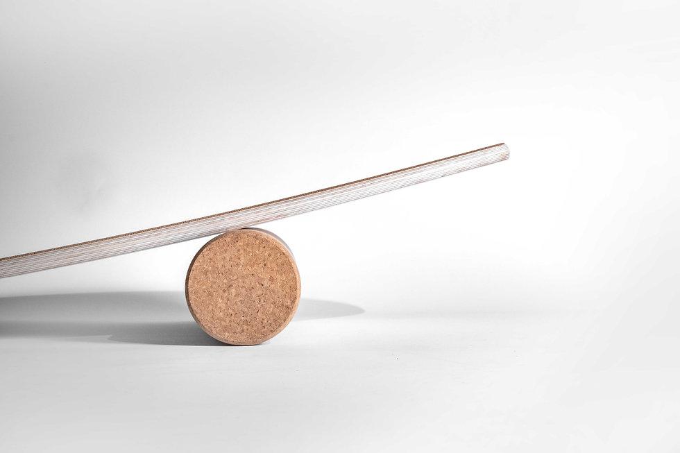 Anticonf - Swiss Made Balance Board (3).jpg