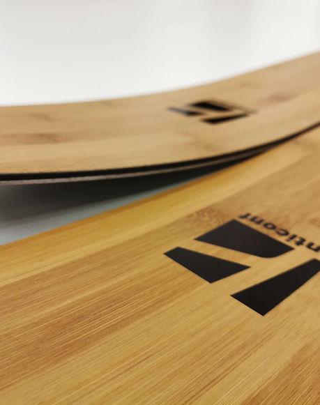 Anticonf - Swiss Skis (17).jpg