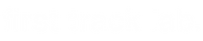 First Track Lab - Logo (3).png