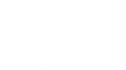 gin-kiteboarding-logo-og.png
