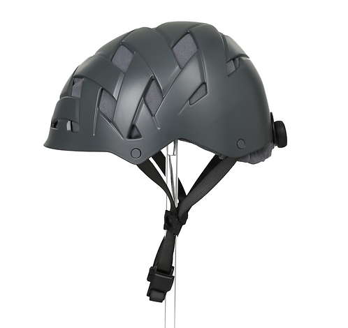 Anticonf Urban Helmet