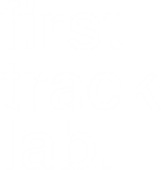 First Track Lab - Logo (1).png