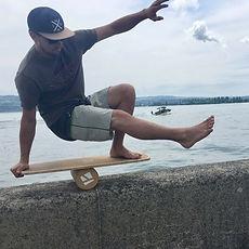 Balance Board Wakesurf.JPG