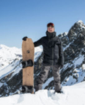 Anticonf - Sustainable snowboards.jpg