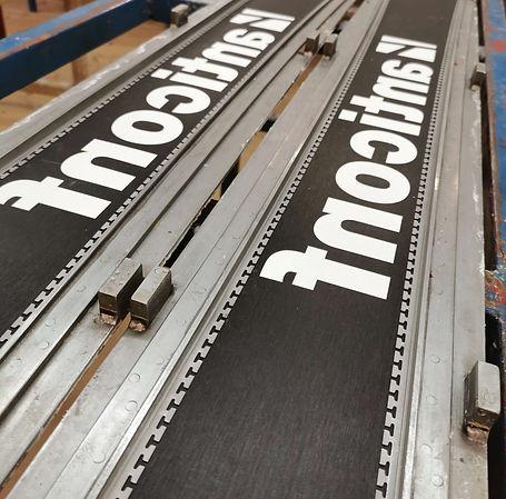 Anticonf - Swiss Skis (6).jpg