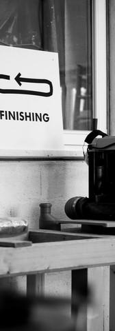 First Track Lab - © MVD Media