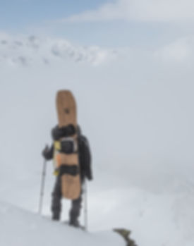 Anticonf - Swiss Made Snowboards.jpg