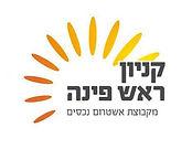 לוגו חאן.jpg