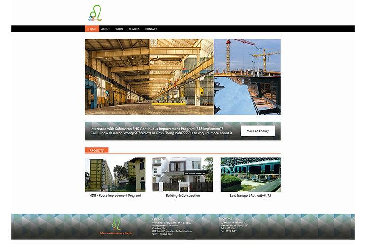 safen-web.jpg