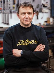 Markus Mäki.jpg