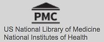 PMC Logo.png