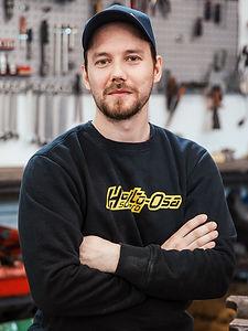 Juha Noki.jpg