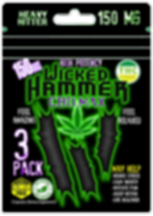 CBD MAX Packet FRONT.png