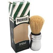 proraso-shaving-brush2.jpeg