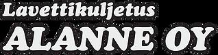 alanne logo pieni 3.png