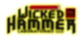 Wicked Hammer Laboratories Logo