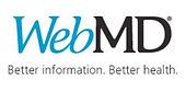 Web MD Logo.jpg