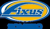 Fixus Somero_logo.png