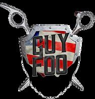GUYFOO USA Logo.png