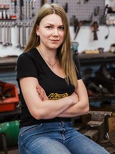 Tinja Mäki.jpg