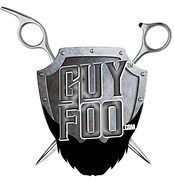 GUYFOO Logo.png