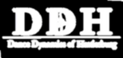 DDH Logo  (final).png